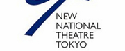 Performances Through 11 May Cancelled at the New National Theatre Tokyo Photo