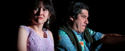 BWW Review:  A Family Is Separated By Immigration Policies in Hilary Bettis 72 MILES TO GO Photo