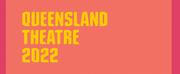 Queensland Theatre Announces 2022 Season