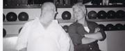 Guitarist Dave Philips Dies at 52 Photo