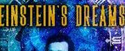 BWW Album Review: EINSTEINS DREAMS Celebrates the Human Imagination Through the Lens of Le Photo
