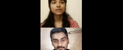 Bombay Theatre Company Takes Productions Online With Instagram Live Photo