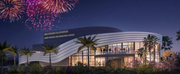 Community Steps Up Support For Gulfshore Playhouse, Meeting Baker $10 Million Challenge In