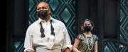 Photo Flash: Pittsburgh Opera Presents SEMELE Photo