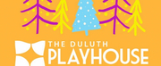 The Duluth Playhouse Presents Two All-New Virtual Shows for the Holidays Photo