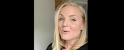 Living Room Concerts: Kerry Ellis Sings Your Song and I Loved 