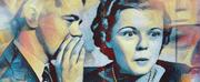 LipZinc Theatre Announces New Show: Talking Icons! Photo