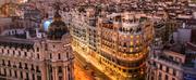 El programa de estudios GO BROADWAY llega a Madrid