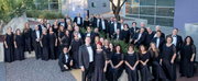Sonoran Desert Chorale Presents Fall Virtual Concert Photo