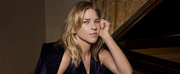Diana Krall to Perform at the Flynn in April 2022