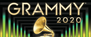 2020 GRAMMY Nominees Album Available Now