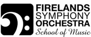 Firelands Symphony Orchestra Announces Series of Outdoor Performances Photo