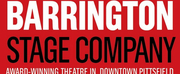 Barrington Stage Company Hopes to Reopen the Theater This Summer
