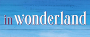 The Play Group Theatre to Present IN WONDERLAND