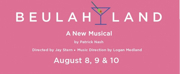 Patrick Nash Presents New Musical BEULAH LAND