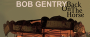 BOB GENTRY Scores New Record Deal, Releases EP Today Photo