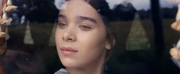 VIDEO: See Hailee Steinfeld and More in the Trailer For Season 2 of Apple TVS DICKINSON Photo