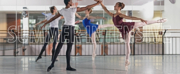 Fort Wayne Ballet Announces Auditions For 2021 Summer Intensive Program Photo