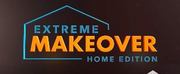 VIDEO: Watch a Sneak Peek of EXTREME MAKEOVER: HOME EDITION