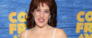 COME FROM AWAY Star Sharon Wheatley Starts Blog Series