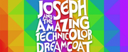 BWW Review: JOSEPH AND THE AMAZING TECHNICOLOR DREAMCOAT at Urbandale Community Theatre