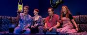 BWW Flashback: LINDA VISTA Concludes Broadway Run