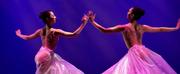 South Orange Performing Arts Center Presents Nai-Ni Chen Dance Company In AWAKENING Photo