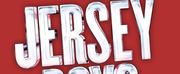 Dates Announced for Return Engagement of JERSEY BOYS at Providence Performing Arts Center Photo