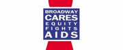Broadway Ticket Buyers & John Gore Organization Donate $1 Million To BC/EFA Photo