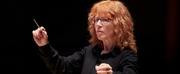 Opera North Announces Kay Salomon For Female Conductor Traineeship
