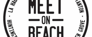 Meet On Beach Multi-City Event Transforms Communities Along The Iconic Beach Boulevard Route