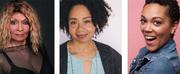 Ebony Repertory Theatre Presents BLUES IN THE NIGHT