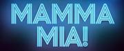 Signature Theatre Reschedules Summer Production of MAMMA MIA!