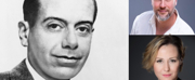 Best Of Cole Porter - Artists Choice