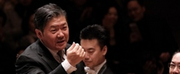 HK Phil & Principal Guest Conductor Yu Long Appear In Shostakovich Symphony No. 5