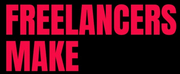 Freelancers Make Theatre Work Responds to Government Relief Photo
