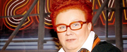 R.I.P. DORIS FUHRMANN an Obituary Photo