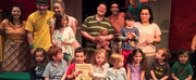 Book A Literature Alive Field Trip To Playhouse On Park\
