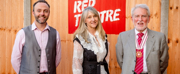Photos: Inside Reading Reps Opening Gala
