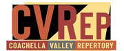 BROADWAY MUSICAL LECTURE SERIES at CV Rep Theater