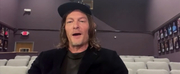 VIDEO: Norman Reedus Talks About the Zombie Apocalypse on JIMMY KIMMEL LIVE Photo