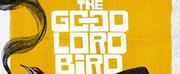 THE GOOD LORD BIRD Premiere Episode Will Be Available for Free Photo