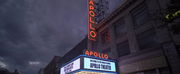 Petition to Make the Apollo Theater a Broadway House Surpasses 5,000 Signatures