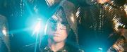 Pop A.I. Trio Lucy Dreams Releases New Single Dreamland