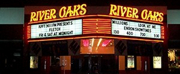 River Oaks Theater in Houston is at Risk of Closing Photo