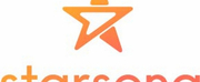 Starsona Focuses On Flexible Ways Stars Can Own A New Income Stream And Their Direct Conne Photo