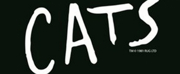 Tickets For CATS at the Tulsa Performing Arts Center Go On Sale August 16