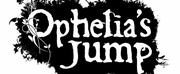 Ophelias Jump Announces 2021 Season Photo