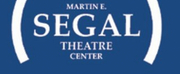 The Martin E. Segal Theatre Center Announces SEGAL TALKS Week Three