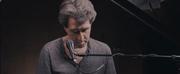 VIDEO: On This Day, June 20- Happy Birthday, Jason Robert Brown